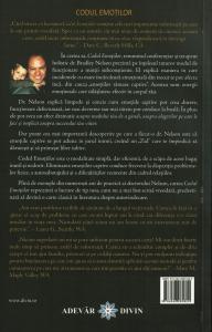 Codul emotiilor - Bradley Nelson [1]