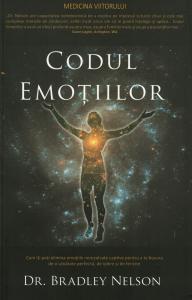 Codul emotiilor - Bradley Nelson [0]