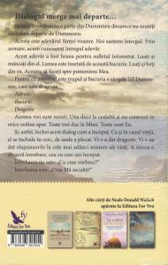 Conversatii cu Dumnezeu. Volumul 1-2-3 - Neale Donald Walsch [1]