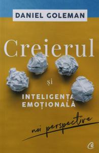 Creierul si inteligenta emotionala [0]