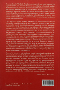 Diavolul in istorie - Vladimir Tismaneanu [1]