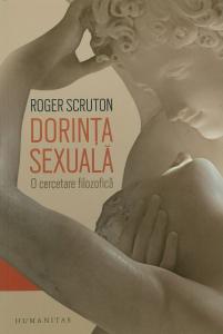 Dorinta sexuala - Roger Scruton [0]