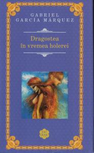 Dragostea in vremea holerei [0]