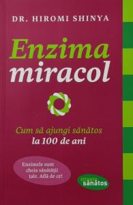 Enzima miracol [0]
