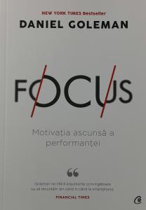 Focus [0]
