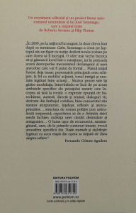 Halebarde Halebarde [1]