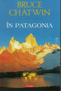 In Patagonia - Bruce Chatwin [0]
