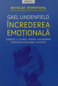 Increderea emotionala [0]