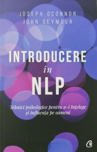 Introducere in NLP - Joseph O Connor, John Seymour [0]