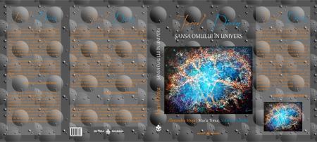 Jocul Divin. Sansa omului in univers - Maria Timuc, Alexandru Musat, Valentin Nedelea [1]