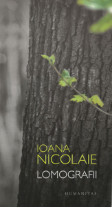Lamografii - Ioana Nicolaie [0]