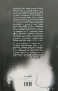 Malad [1]
