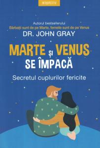 Marte si Venus se impaca [0]