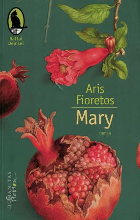 Mary - Aris Fioretos [0]