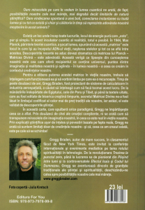 Matricea divina - Gregg Braden [1]