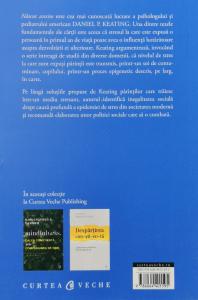 Nascut anxios - Daniel P. Keating [1]