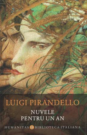 Nuvele pentru un an - Luigi Pirandello [0]