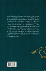 O scurta istorie ilustrata a romanilor [1]