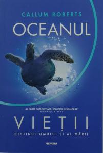 Oceanul vietii [0]
