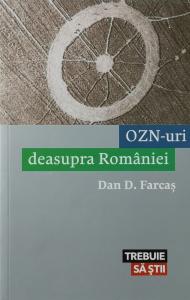OZN-uri deasupra Romaniei [0]