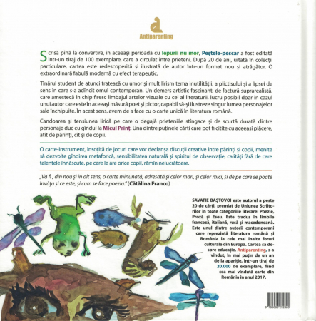 Pachet Cathisma cadou. 4 carti - Savatie Bastovoi [1]