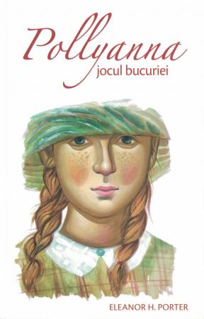 Pachet Pollyanna ( 6 Volume) - Eleanor H. Porter , H.L.Smith [1]