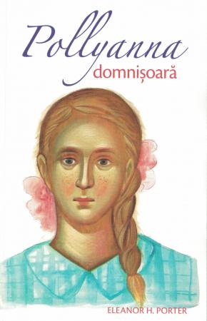 Pachet Pollyanna ( 6 Volume) - Eleanor H. Porter , H.L.Smith [3]