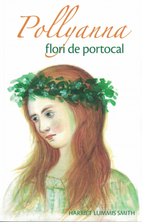Pachet Pollyanna ( 6 Volume) - Eleanor H. Porter , H.L.Smith [4]