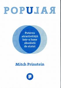 Popular - Mitch Prinstein [0]