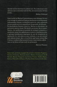 Press pass - Marius Constantinescu [1]