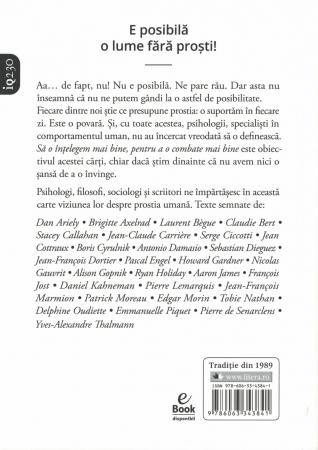 Psihologia prostiei - Jean-Francois Marmion [1]