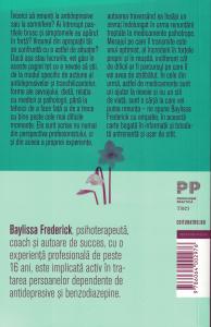 Recuperare si renastere - Baylissa Frederick [1]