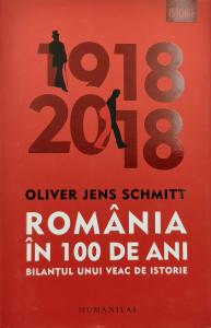 Romania in 100 de ani [0]
