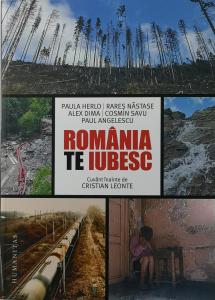 Romania, te iubesc! [0]