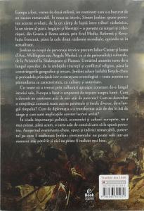 Scurta istorie a Europei [1]