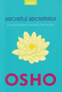 Secretul secretelor - Osho [0]