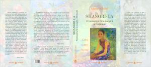 Shangri-La. Frumusetea fara margini a Divinului. Calea catre fericire [1]