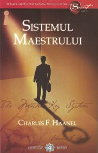 Sistemul Maestrului - Charles F. Haanel [0]