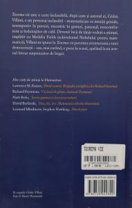 Teorema vie - Cedric Villani [1]