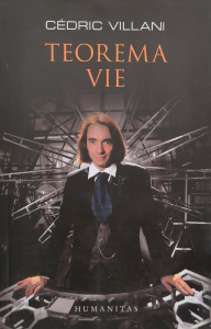 Teorema vie - Cedric Villani [0]