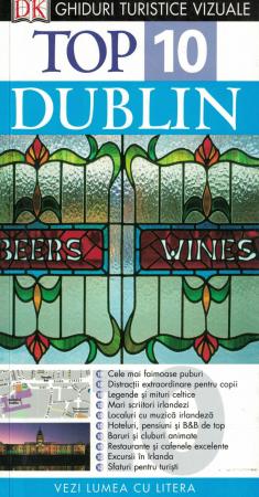 Top 10. Dublin - DK [0]