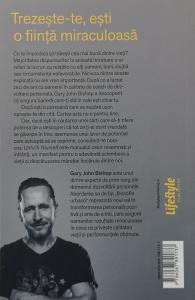 Unfu*k Yourself - Gary John Bishop [1]