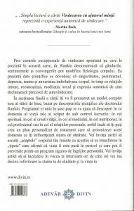 Vindecarea cu ajutorul mintii - Lissa Rankin [1]