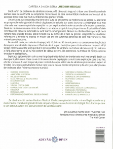 Vindecarea glandei tiroide (Medium Medical) [1]