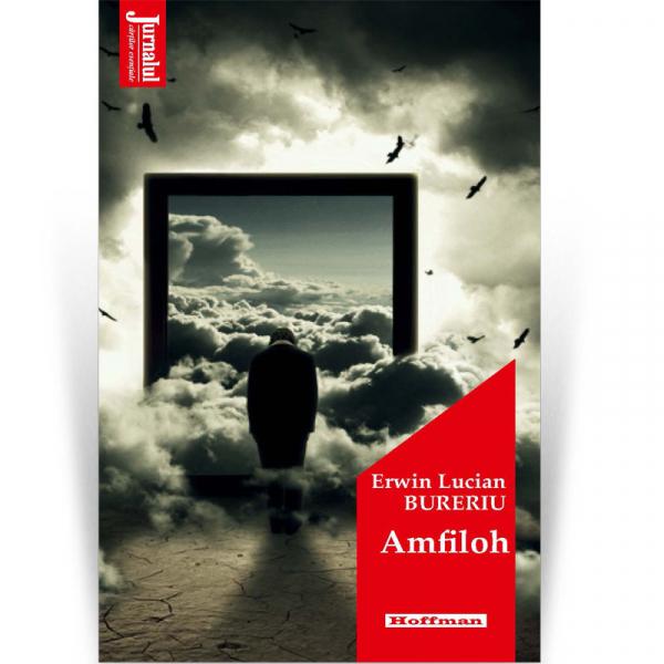 Amfiloh - Erwin Lucian Bureriu 0