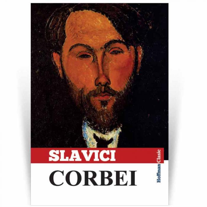 Corbei - Ioan Slavici 0