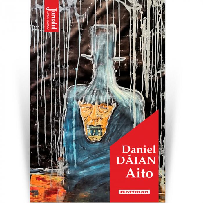 Aito - Daniel Daian [0]
