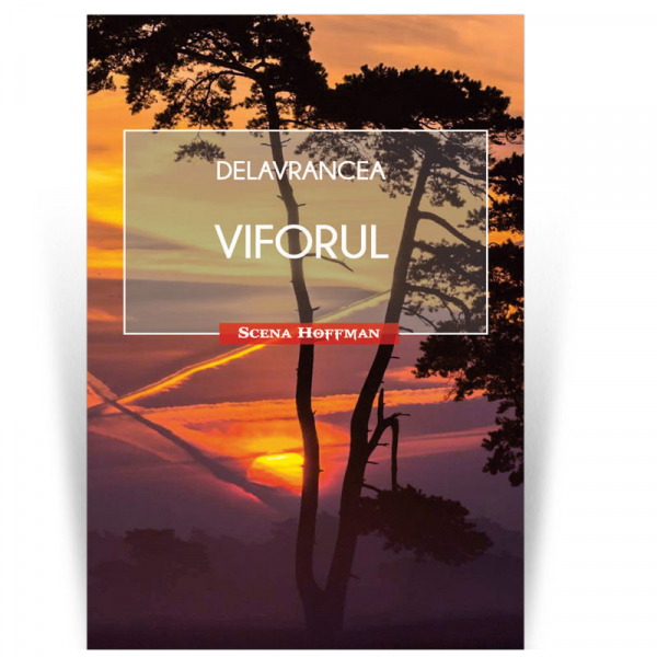 Viforul - Barbu Stefanescu Delavrancea [0]