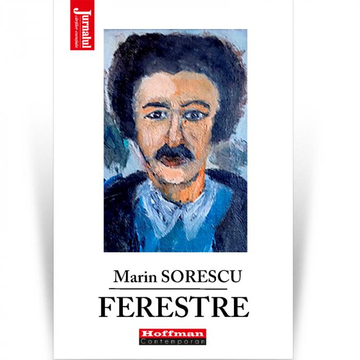 Ferestre - Marin Sorescu 0