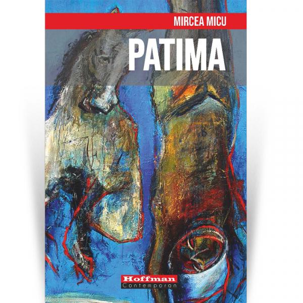 Patima - Mircea Micu 0